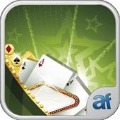 Durak Cards Game icon
