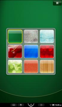 Free Cell Solitaire screenshot 6