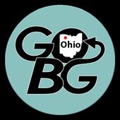 GoBGOhio icon