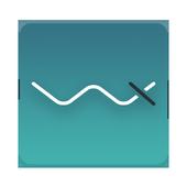 Wirex icon