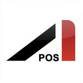 Agiliron POS | Point of Sale icon