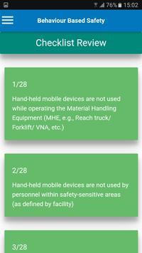 Agility BBS apk screenshot