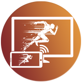 Miracast Display Finder for Android - APK Download