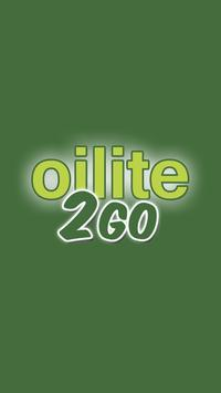 Oilite2GO Bearing Locator poster