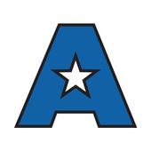 Agitatr icon