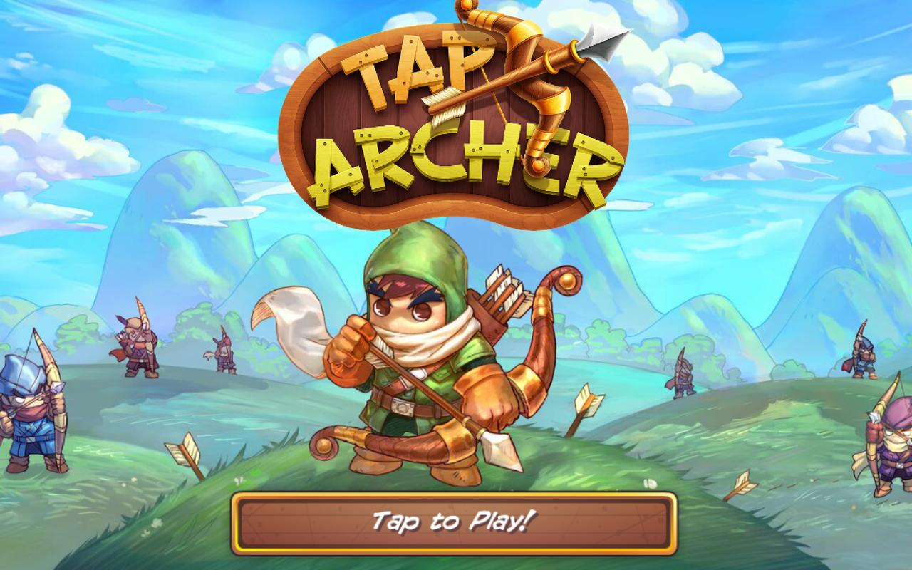 how to archer free download