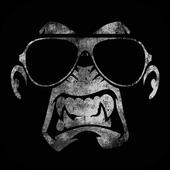 Bad Monkey Style icon
