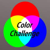 ColorChallenge Free icon