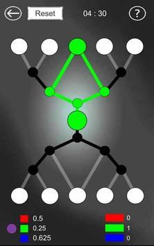 ColorChallenge Free apk screenshot