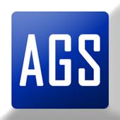 AGoodSchool icon
