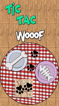 Tic Tac Toe Cats and Dogs screenshot 7