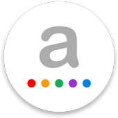 Agoda – Hotel Booking Deals icon