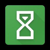 Katas icon