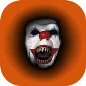 Clowned: Halloween Edition icon