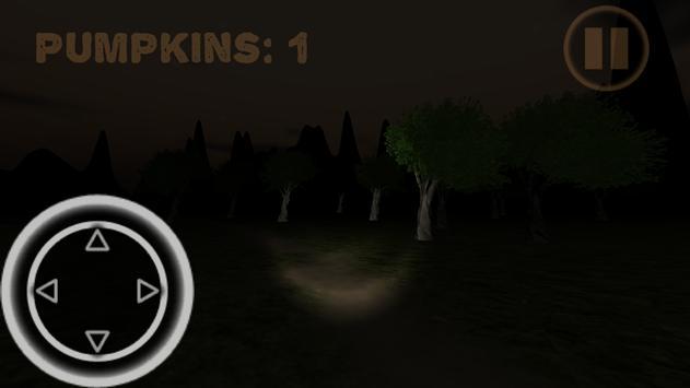 Clowned: Halloween Edition apk screenshot