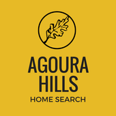 Agoura Hills Home Search icon