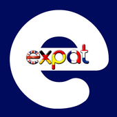 Expats Spain App icon