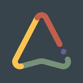Aglive IntegriPro icon