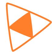 Tyto-A (Unreleased) icon