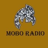 MOBO Radio icon