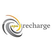 agmrecharge icon
