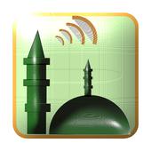Assalawat - The Prayers icon