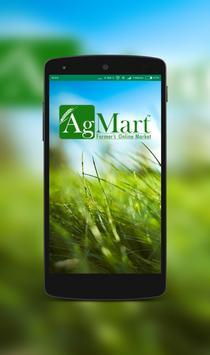 AgMart poster