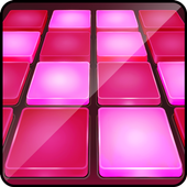 Club Drum Pad Machine icon