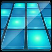 Dubstep Drum Pad Machine icon