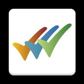 routeMASTER Check icon