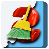 S.Cleaner.Tools icon