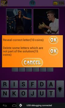 4 Pics 1 Word - Puzzle Game apk screenshot