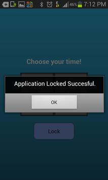 Learn Lock apk screenshot