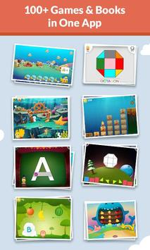 TopIQ Math & Reading Program apk screenshot