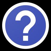 LightSpeed Quiz Buzzer icon