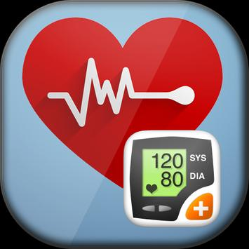 Blood Pressure Checker screenshot 4