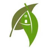 Agrokraina.pl icon