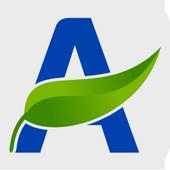 Agrowala Seller icon