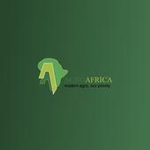 AGRO Africa icon