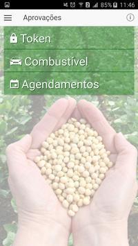 MobileADM apk screenshot