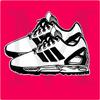 Shoe Mandi icon