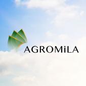Agromila icon