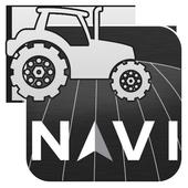 Agro Office Navi Demo icon