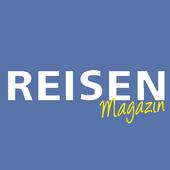 REISEN icon