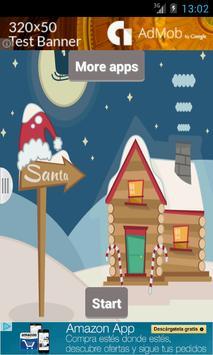 Christmas Ringtones Funny poster