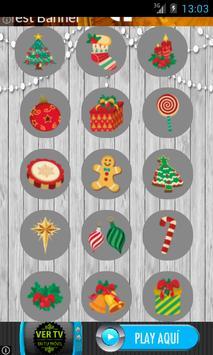 Christmas Ringtones Funny apk screenshot
