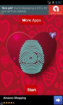 Test De Compatibilidad Amor For Android Apk Download