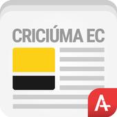 Notícias do Criciúma icon