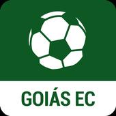 Notícias do Goiás Esporte Cluble icon