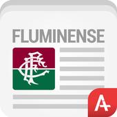 Notícias do Fluminense icon